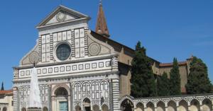 Firenze smn