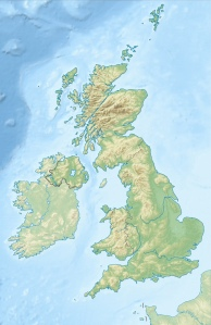 United_Kingdom_map